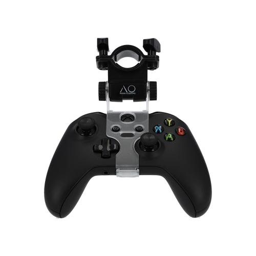 Soporte para Manguera en Mando Xbox One AO Smoke Control