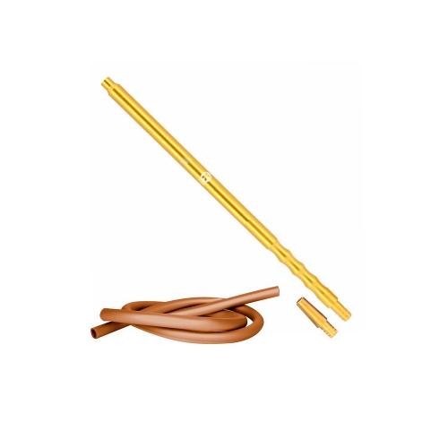 Set Silicona + Boquilla Aluminio K-LADA Stick 2.0