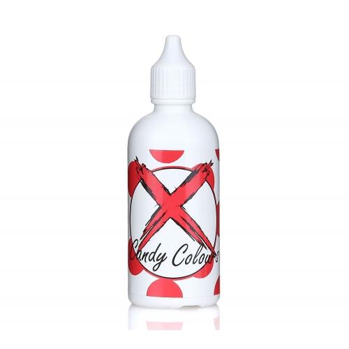 Colorante Agua XsChischa Candy Colour 100 ml