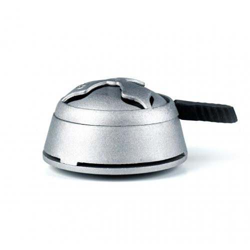 Gestor K-Heat Silver