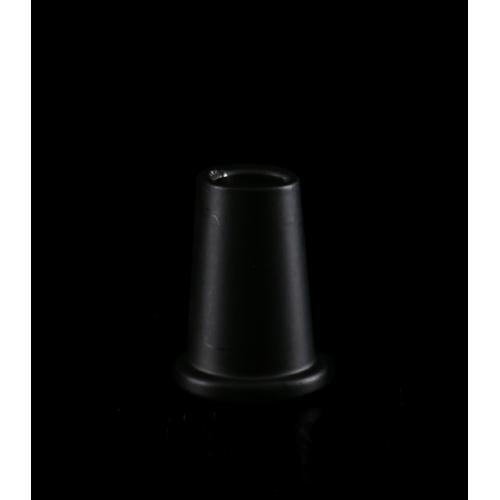 Adaptador Cazoleta Black