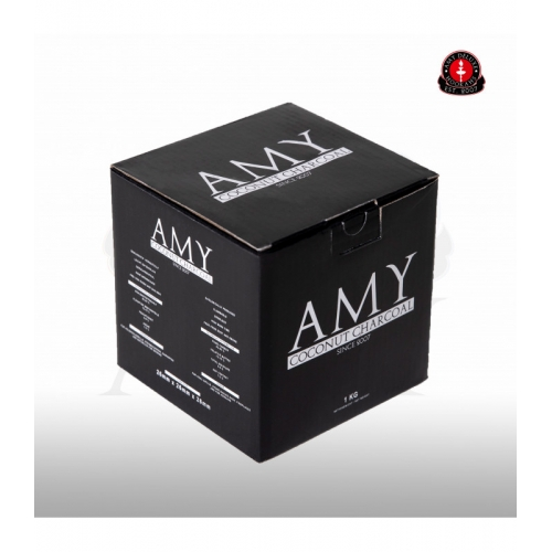 Amy Gold 26mm 1Kg