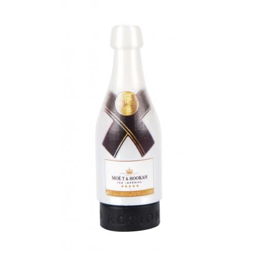 Boquilla 3DA Botella de Moet