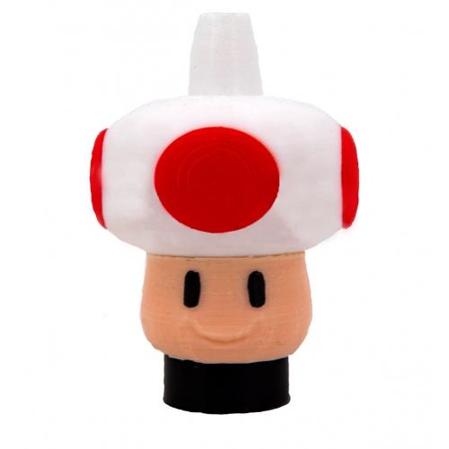 Boquilla 3DA Toad