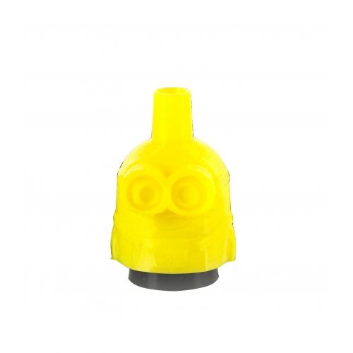HC Tip 3D Nion