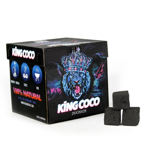 KingCoco 1Kg