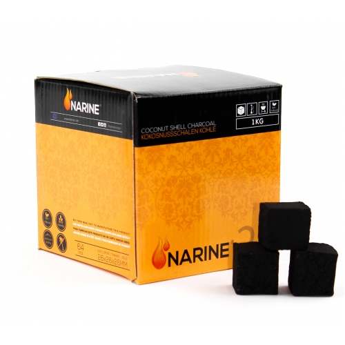 Narine 1Kg 26mm
