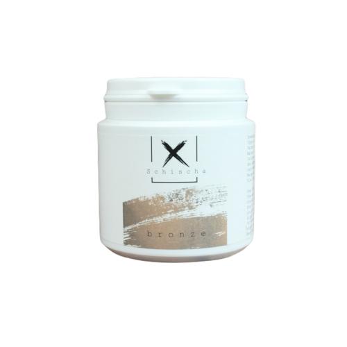 Colorante Agua XsChischa 50 gr