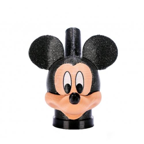 HC Tip 3D MouseBoy