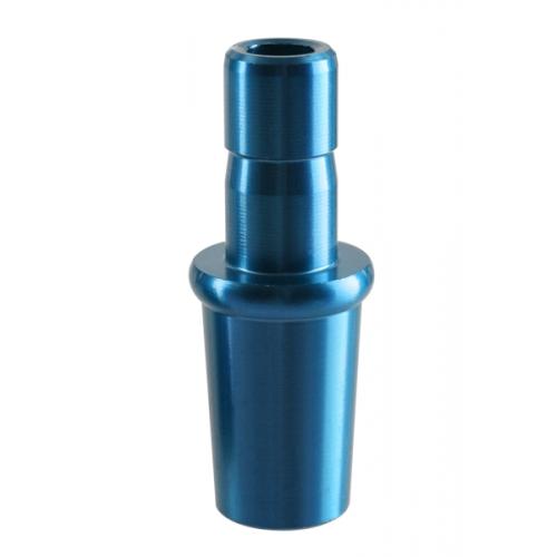 Conector Kaya ELOX ECO Blue