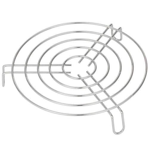 Rejilla Protector Hornillo Electrico