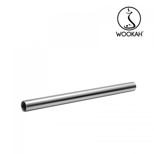 Tubo inmersion Wookah 2.0 Inox 21mm