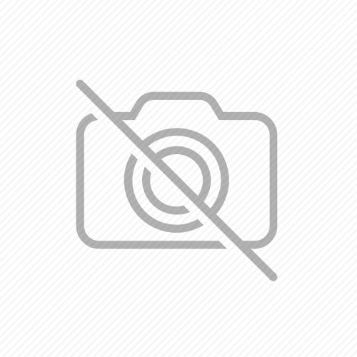 Cepillo Limpieza de Pelo Natural - 30 cm
